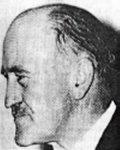 Óglach Frank Aiken