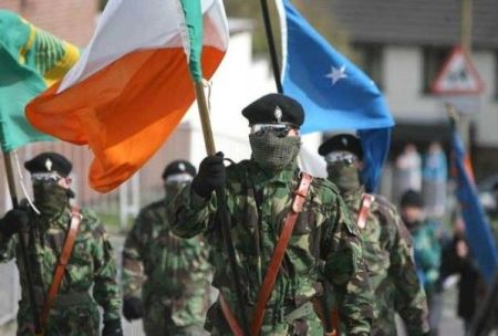 http://johnfcaba.files.wordpress.com/2011/06/rira_with_flags2.jpg?w=450&h=202