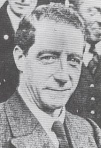 """Cathal Brugha - Shot 25 times during the 1916 rising and survived. After being blown across a room by British Artillery his Regiment were about to surrender, but Cathal rose singing """"God Save Ireland"""" and the regiment held out to the end of the rebellion."""